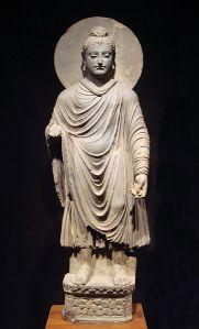 Gandhara_Buddha_(tnm).jpeg