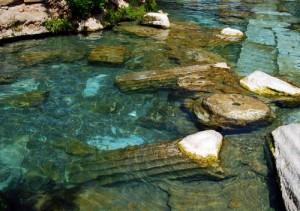 hierapolis_water-t
