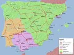 799px-Hispania_10AD_En