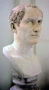 caesar_wikipedia