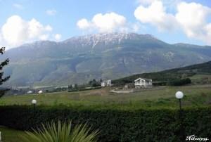 Mount Helicon www.Panoramio.com