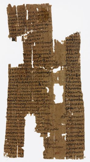 512px-Olympic_victors_on_Papyrus_1185