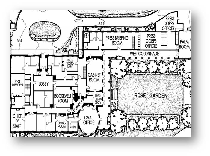 Megarons the roadrunners 39 guide to ancient world for Vice president house floor plan