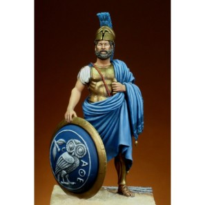 themistocles-athenian-politician-and-general-524-459-bc