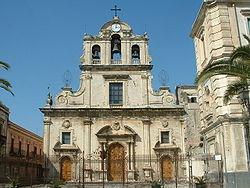 250px-lentini_chiesa_madre