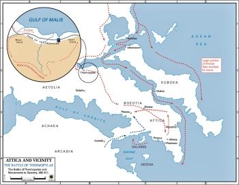 battle_thermopylae