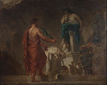 eugene_delacroix_-_lycurgus_consulting_the_pythia_-_google_art_project