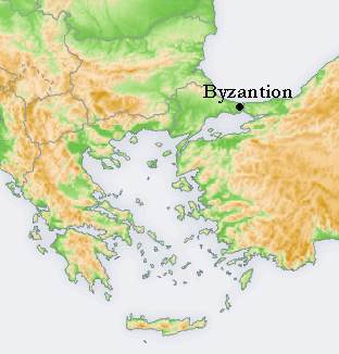 locator_map_byzantion