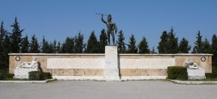 thermopylae-leonidas-monument2