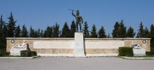 thermopylae-leonidas-monument2