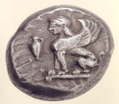 silver-stater