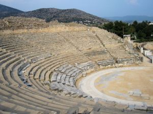 theater_of_philippi_by_cirandel-d49illv